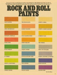 rock-roll-paints.jpg?format=2500w