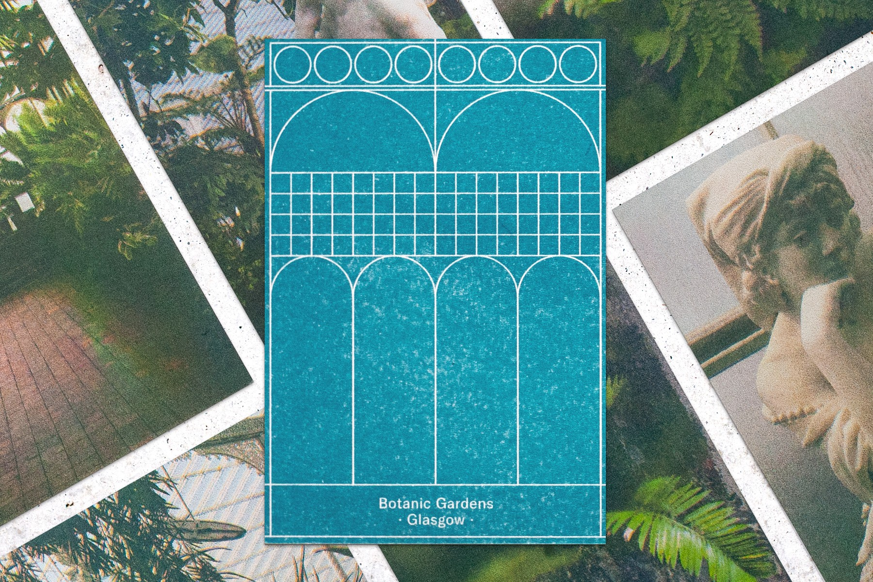 clementine-carriere-prints-risograph-postcards-glasgow-2400x1600-1.jpg