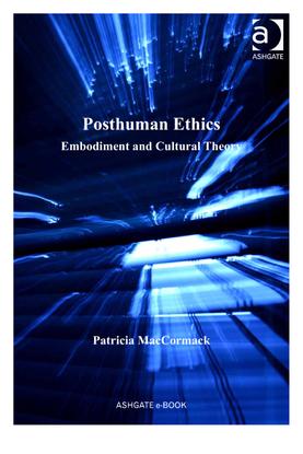 posthuman-ethics.pdf