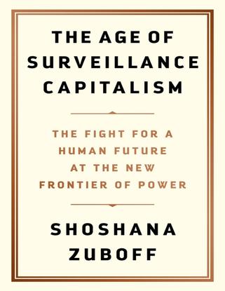 the-age-of-surveillance-capitalism.pdf