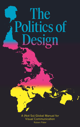 the-politics-of-design.pdf