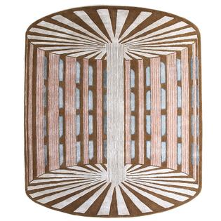 matteo-cibic-wunderkammer-jaipur-rugs-designboom-002.jpg