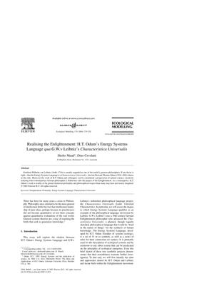 realisingtheenlightenment.pdf