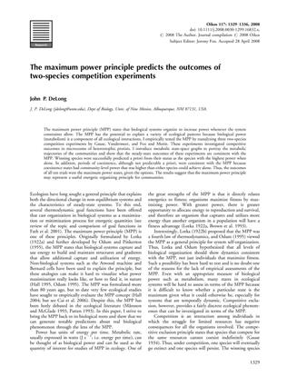 delong2008oik.pdf