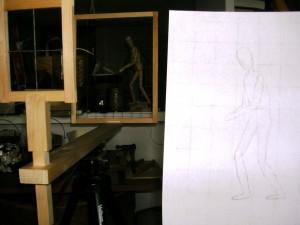 drawing-machine2-300x225.jpg