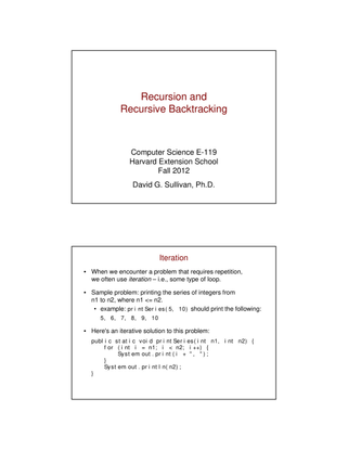 recursion.pdf
