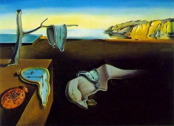 salvador-dali-persistence-of-memory-clocks-meaning.jpg