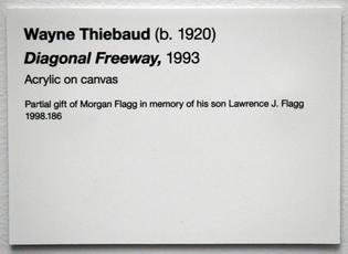 wayne-thiebaud-de-young-1_label.jpg