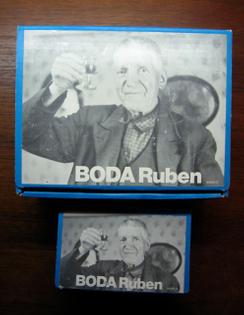 ruben1.jpg