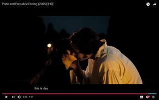 screenshot-2019-10-10-at-02.18.16.png