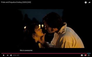 screenshot-2019-10-10-at-02.18.26.png