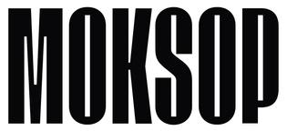 moksop_logo_a.png