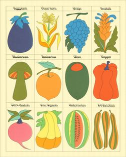 mod-veggies-2.jpg?format=2500w