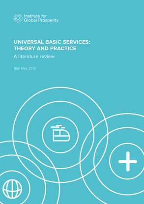 ubs_report_online.pdf