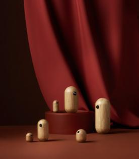 normann-copenhagen-curtain-1.jpg