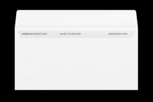 envelope-1166-2019-10-09.jpg