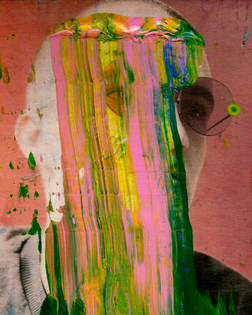 main_painting_test.jpg
