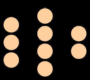 artificial_neural_network.svg.png