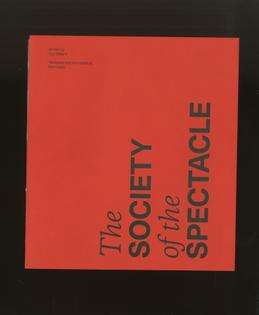 society-1.jpg