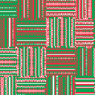 pxrug_rg_12_12_19.png (Pixel Rug December 12 2019)
