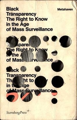 metahavenblacktransparencytherighttoknowintheageofmasssurveillance.pdf