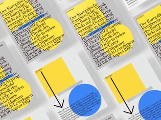 otl_aicher_empatia_design_poster_minimal_typography_ulm_dise_o_4.jpg
