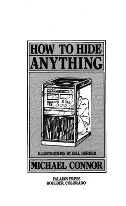 how-to-hide.pdf