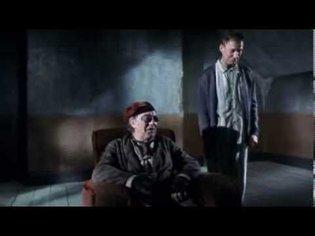 Endgame (Beckett)