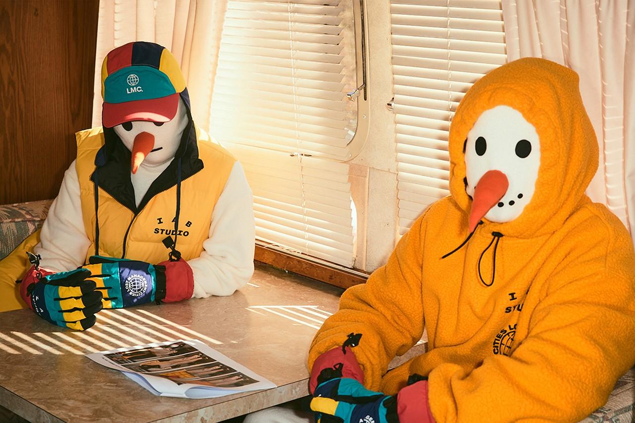 lmc-iab-studio-winter-is-just-around-the-corner-winter-2019-collection-release-info-01.jpg