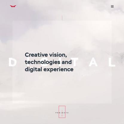 Red Collar digital agency