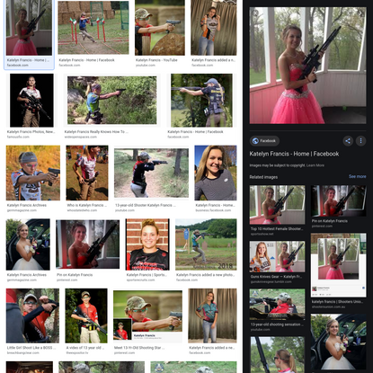 Katelyn Francis - Google Search