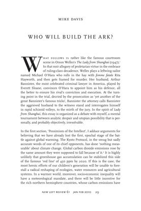 davis_who_will_build_the_ark_.pdf