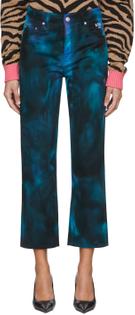msgm-navy-tie-dye-jeans.jpg