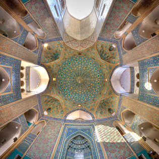 jameh-mosque-located-in-yazd.jpg?format=2500w