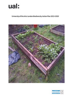 biodiversity-framework-for-ual-v6.pdf
