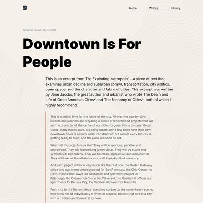 Aaron Gilmore | Digital Design & Front-end Development