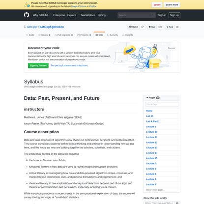 data-ppf/data-ppf.github.io