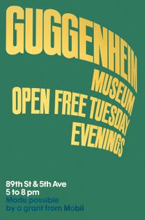 1975-guggenheim-museum.jpg