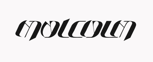 logotype-1.jpg