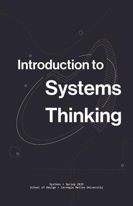 systemsthinkingbooklet2019.pdf