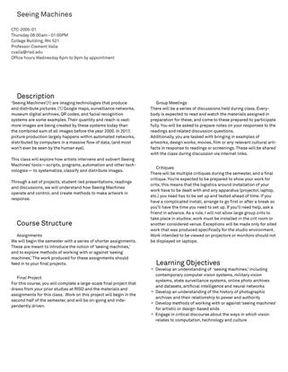 seeing_machines_syllabus.pdf