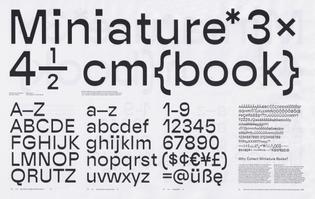 mini_10-e42dea9cc057c391c304a5e2a7236b38.jpg