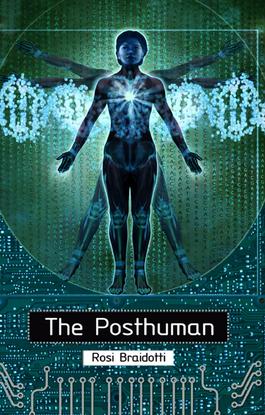 Rosi-Braidotti-The-Posthuman-Polity-2013-.pdf