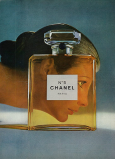 542104-flickr-perfume_ad.jpg?itok=mpdmha5d