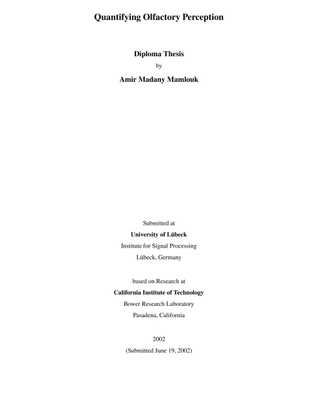 mada02.pdf