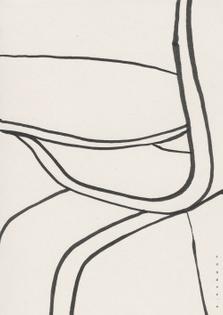 fforest_drawing_lcwchair.jpg