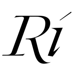 Roxborough by Connary Fagen