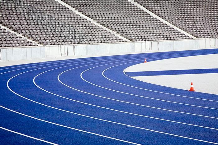 20080614_StadiumRunningTrack_700x467med.jpg
