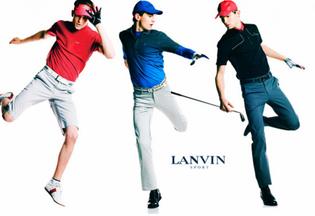 Lanvin-Sport-Campaign-SS-2010-Martin-Bergmann-012126.jpg