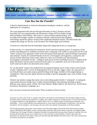 can-you-see-the-fnords.pdf